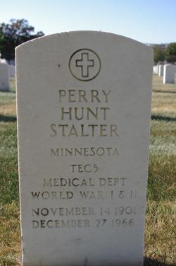 Ft. Snelling Natl Cemetery