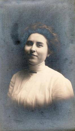 Frances Theresa Godgrey McMahon-03
