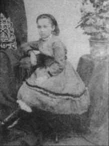 Lois Emmerette