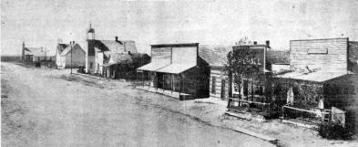 VernonColoc1915