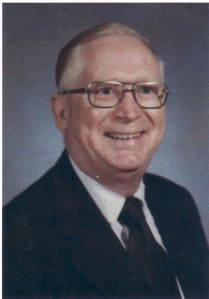 Brother Bob (Robert) Godfrey-05
