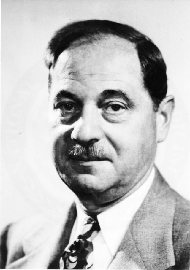 Jacob J. Singer, MD