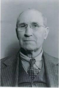 Robert Sidney Foreman-10