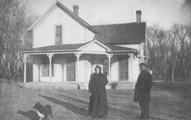 Henry Clay and Theresa Frary Hancock.jpg